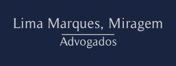 Lima Marques, Miragem