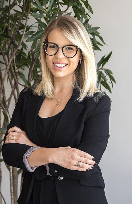 Amanda Grunwald Miragem